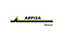 Arpisa