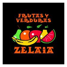 Fruteria Zelaia 1