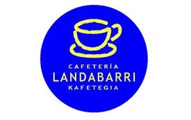 Landabarri