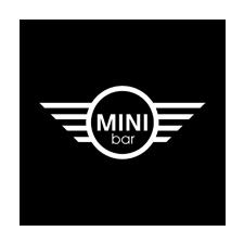 MINI Bar CIRCULO 1