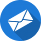 Mail - contacto