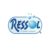 Ressol logo