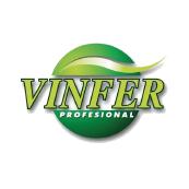Vinfer logo