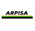 arpisa 1