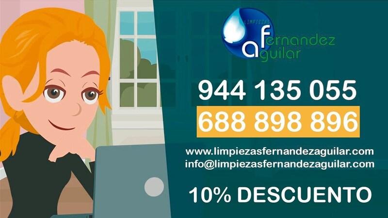 Contacto LFA